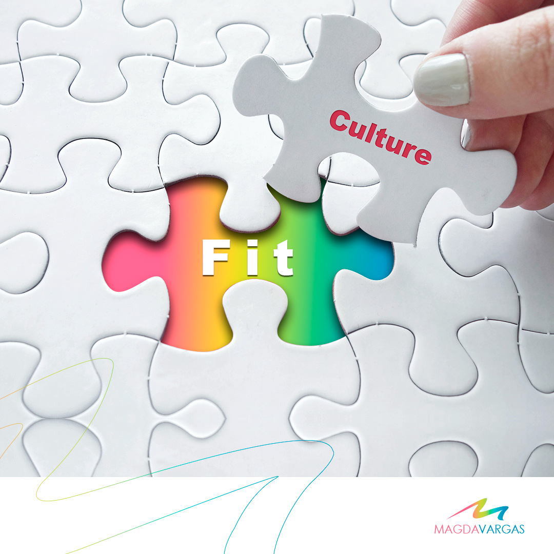 Culture fit and Connection to others is the most important aspect in employee retention.