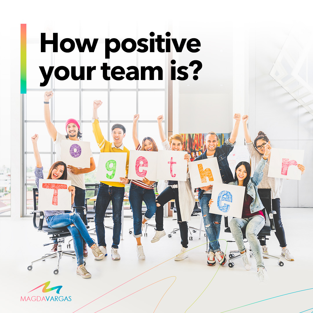 Great People Inside has over 129 dimensions that the organizations can use to create and customize different assessments with the objective to focus on measuring and predicting behavioral categories in the workplace.